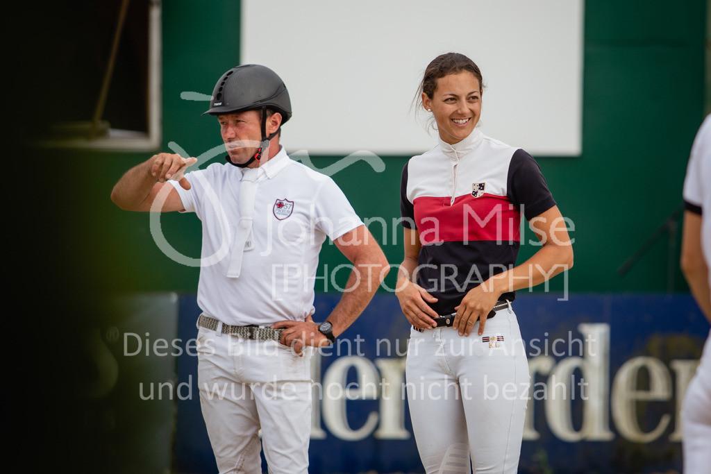 190801_BST_Springpferde-M_5-7J-403 | Braker Sommerturnier 2019 Springpferdeprüfung Kl. M* 5-7jährige Pferde