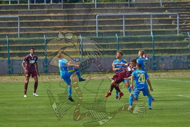 BFC Dynamo vs. FC Carl Zeiss Jena 057