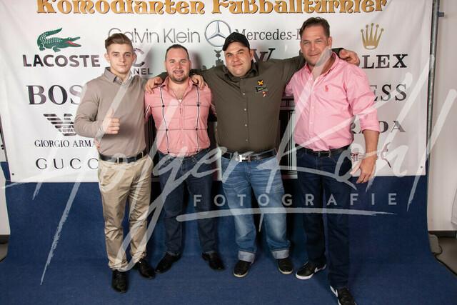 Circus Berolina Party (226)