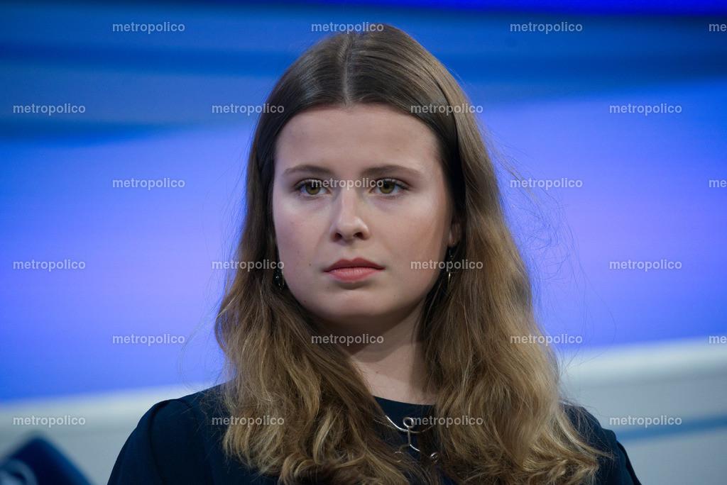 Luisa Neubauer (9)