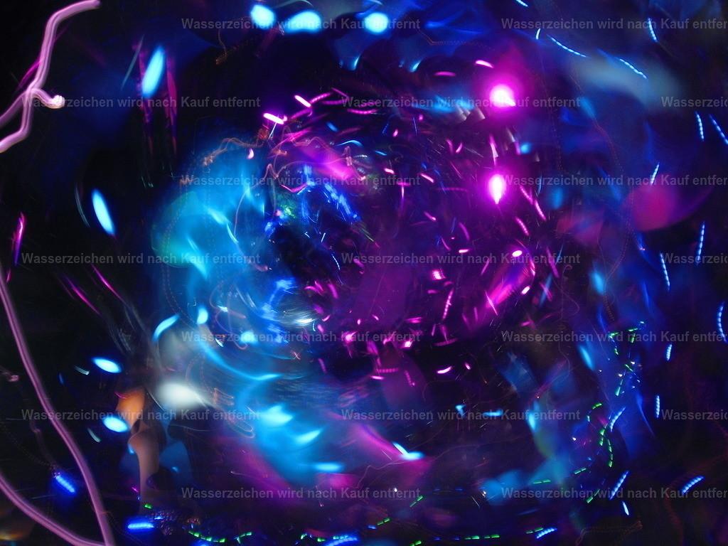 Light show IV | Lichtspiel, Light, show, wallpaper