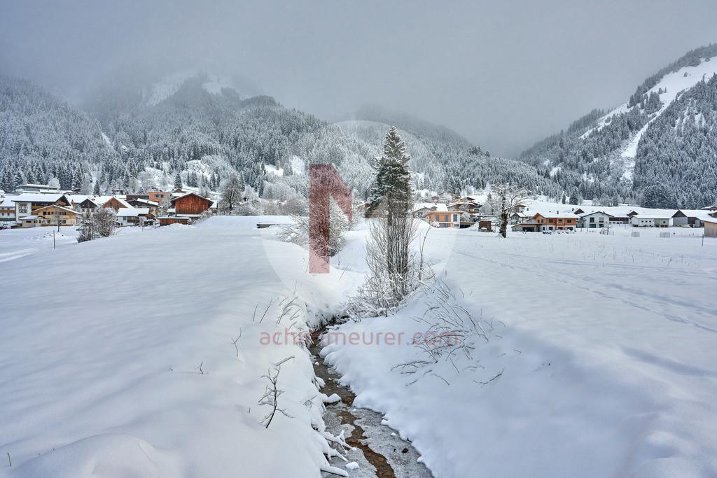 Skitrail Skating 45min, Tannheimer Tal, Tirol, Österreich