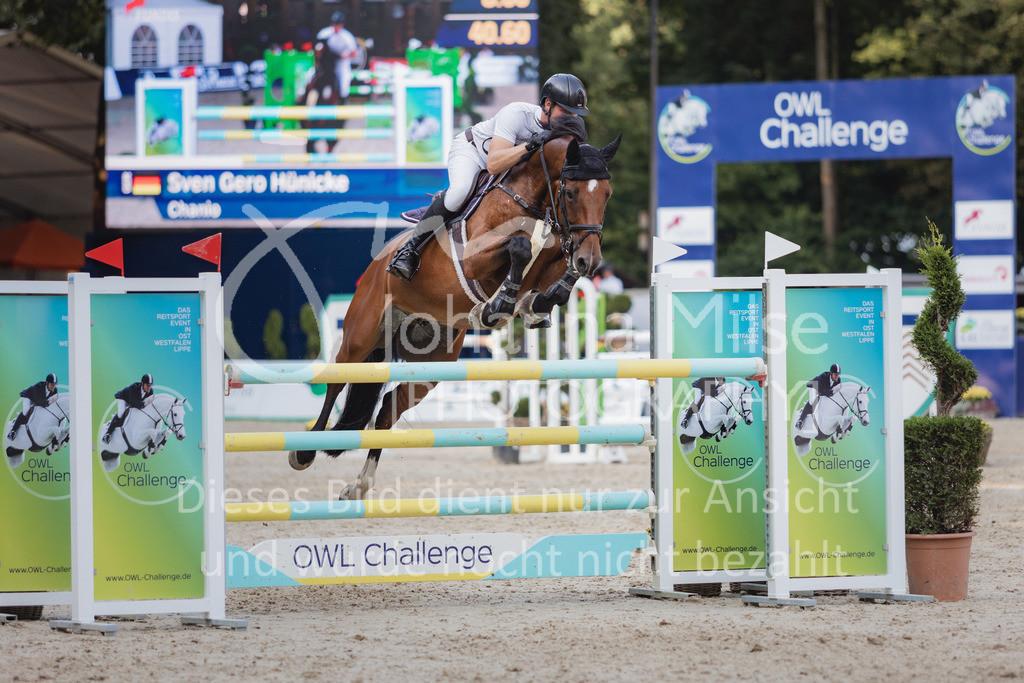 210912_OWLCh_YoungsterTrophy_7j-431   FUNDIS Youngster Tour (CSIYH1*) 1. Qualifikation für 7jährige Pferde international 1,35m