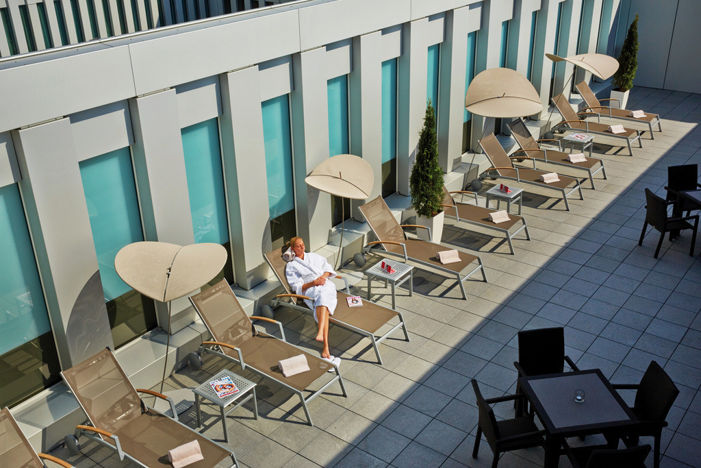 wellness-09-h4-hotel-muenchen-messe