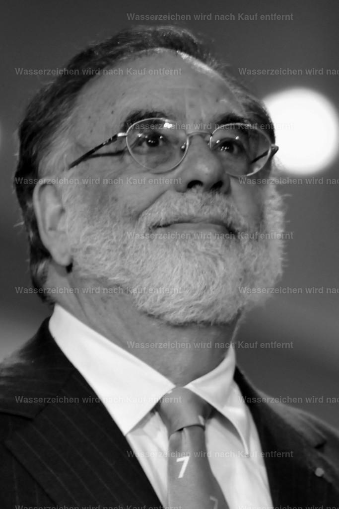 Francis Ford Coppola | Francis Ford Coppola