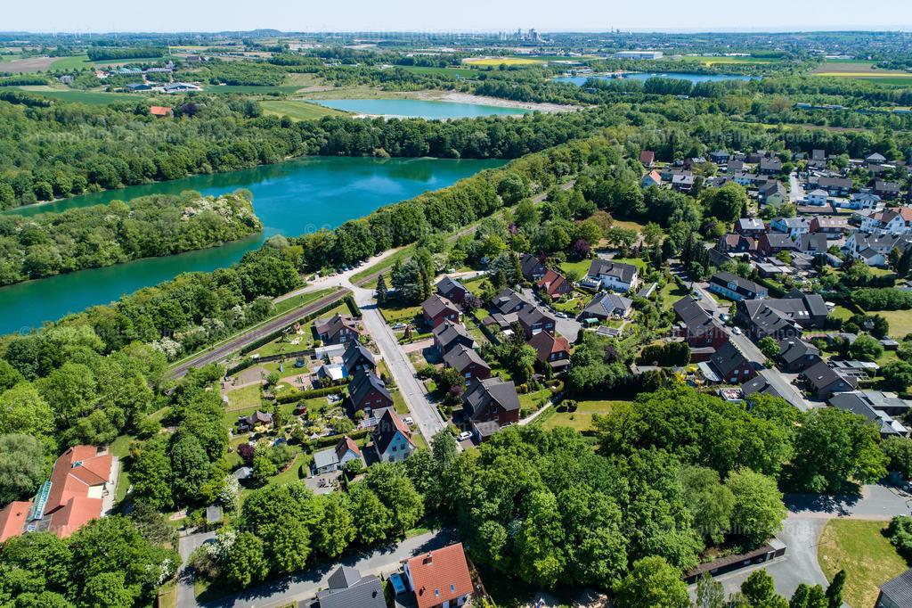 18-05-08-Leifhelm-Panorama-Roland-Zentrum-15