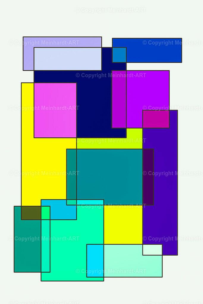 Supremus.2021.Jul.18   Meine Serie SUPREMUS, ist für Liebhaber der abstrakten Kunst. Diese Serie wird von mir digital gezeichnet. Die Farben und Formen bestimme ich zufällig. Daher habe ich auch die Bilder nach dem Tag, Monat und Jahr benannt. Der Titel entspricht somit dem Erstellungsdatum. Um den ökologischen Fußabdruck so gering wie möglich zu halten, können Sie das Bild mit einer vorderseitigen digitalen Signatur erhalten. Sollten Sie Interesse an einer Sonderbestellung (anderes Format, Medium, Rückseite handschriftlich signiert) oder einer Rahmung haben, dann nehmen Sie bitte Kontakt mit mir auf.