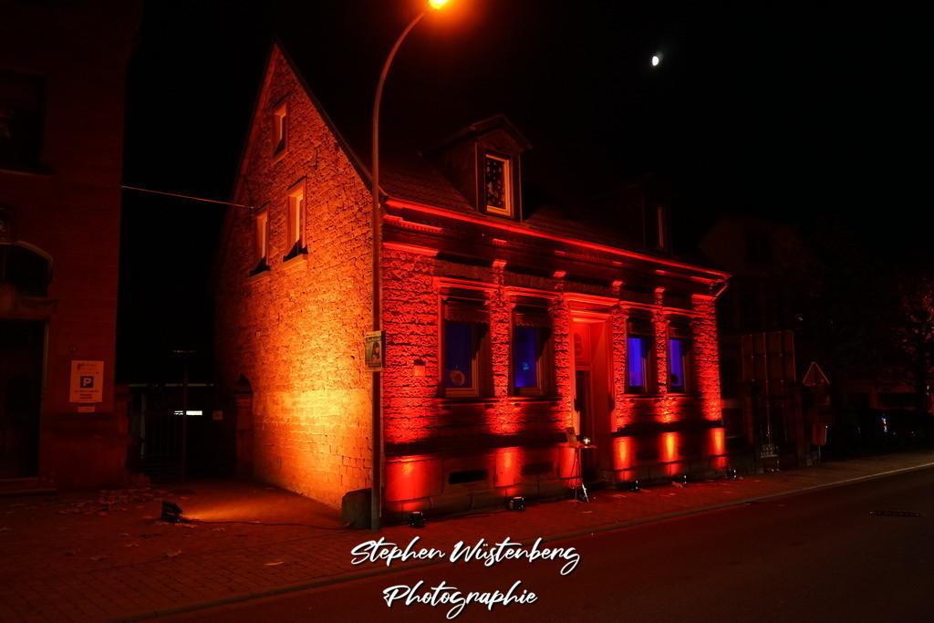 DSC04114 | Otterberg leuchtet 2018