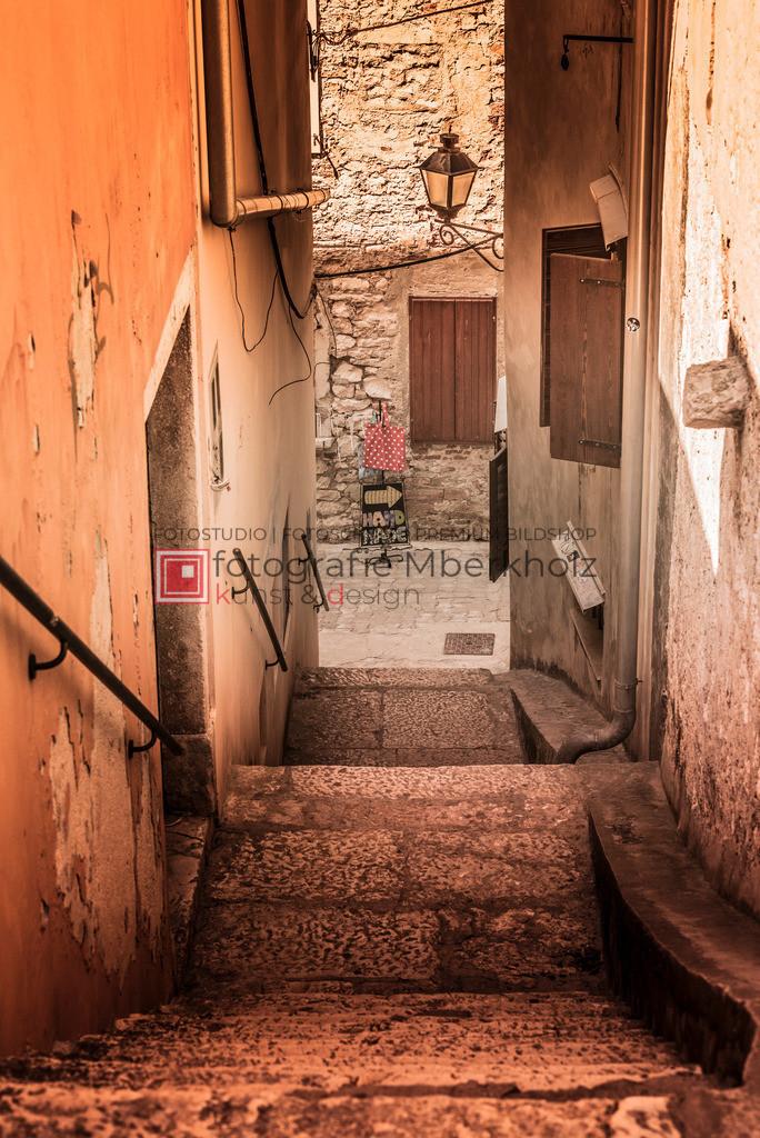 _Marko_Berkholz_mberkholz_190721_Kroatien-2001 | Die Bildergalerie Kroatien des Fotografen Marko Berkholz zeigt Impressionen aus Städten an der Adria.