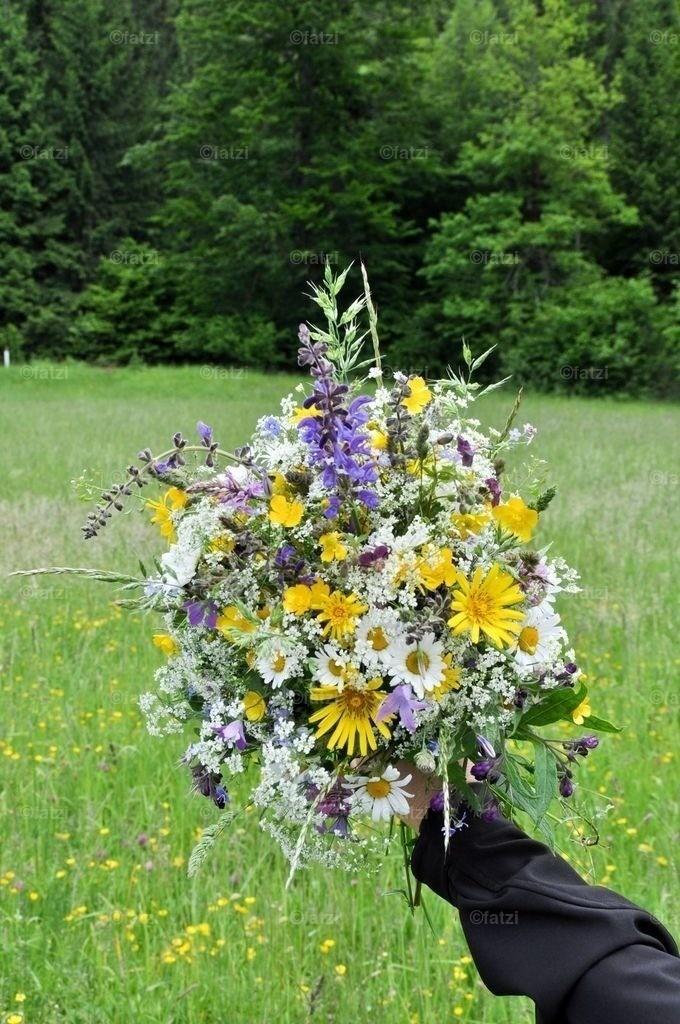 Blumenstrauss-Ant-Juni13_003_1