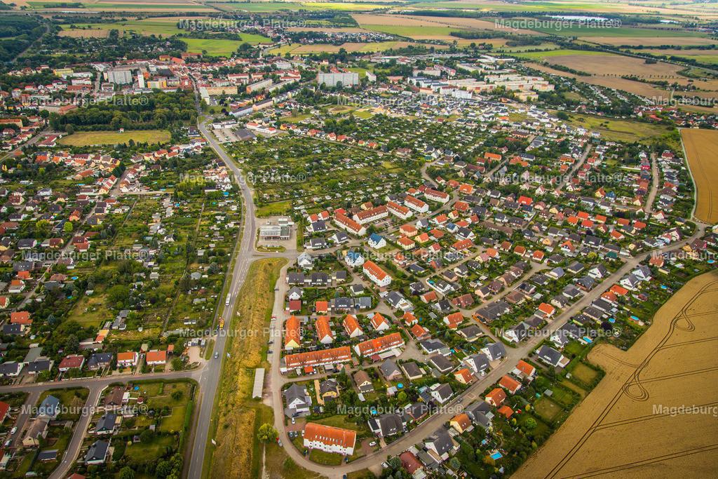 Wolmirstedt-7453