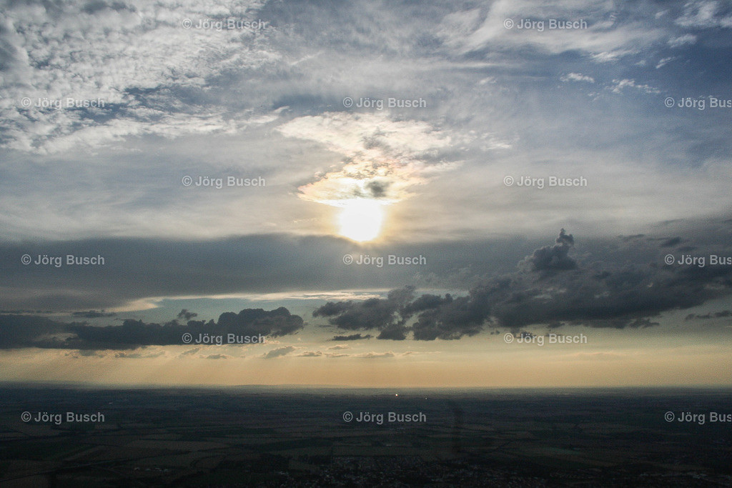 Clouds_004 | Clouds 004