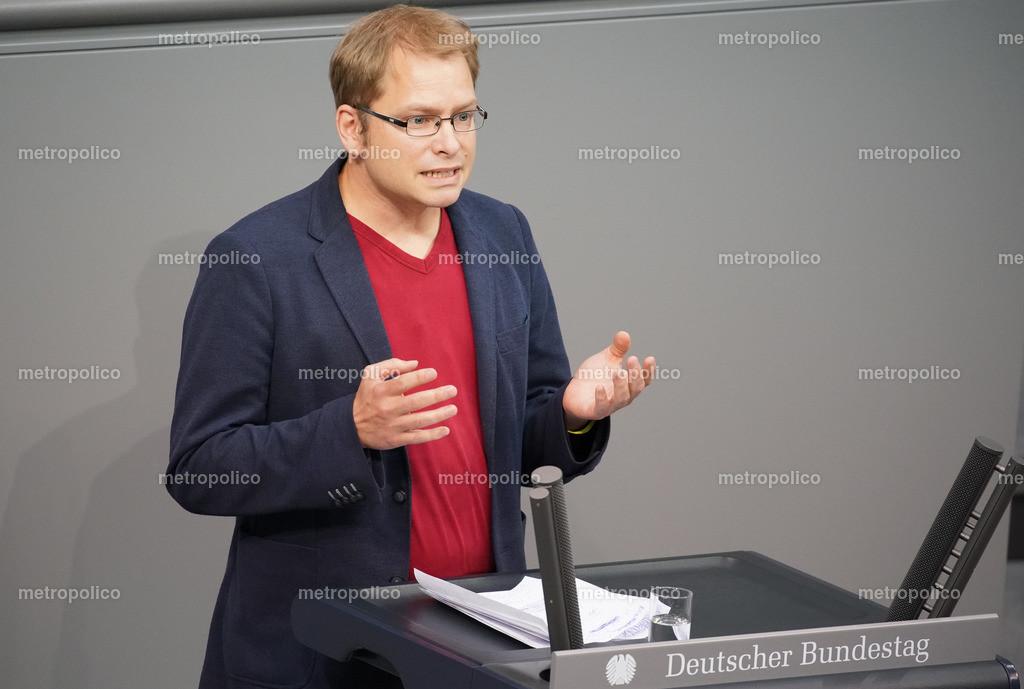 Lorenz Gösta Beutin (2)