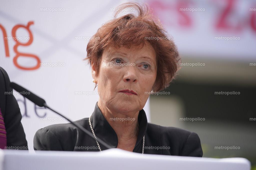 Barbara Kittelberger (5)