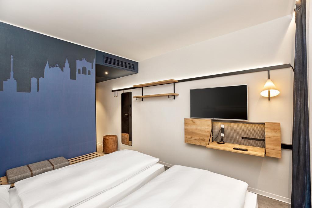 zimmer-doppelzimer-04-h2-hotel-muenchen-olympiapark