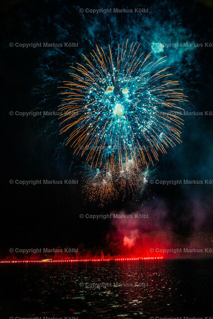 Feuerwerk Karlsfeld 2019-80