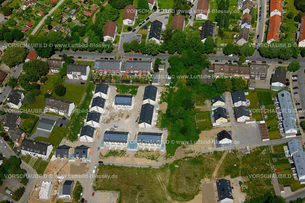 ES10058309 |  Essen, Ruhrgebiet, Nordrhein-Westfalen, Germany, Europa, Foto: hans@blossey.eu, 29.05.2010