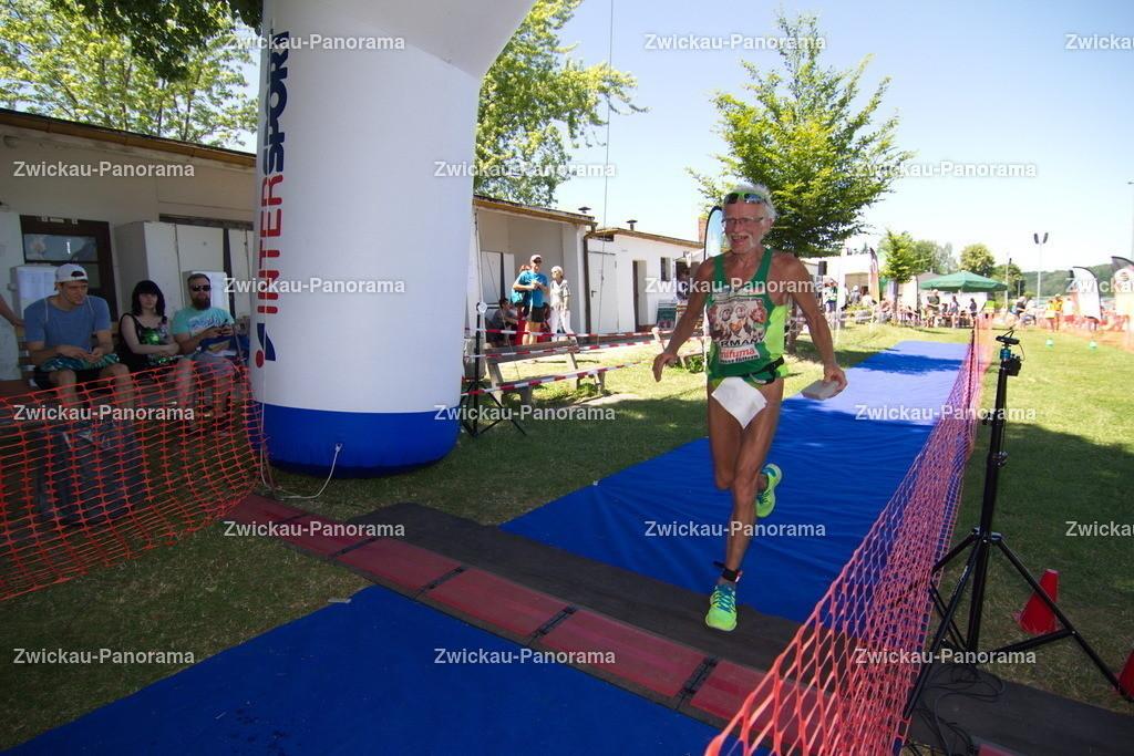 2019_KoberbachTriathlon_ZielfotoSamstag_rk0232