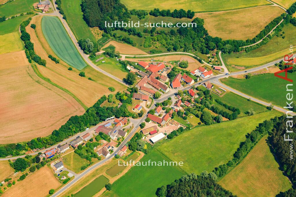 mittelsteinach-muechsteinach-2015-4713 | Luftbild von Mittelsteinach Muechsteinach - Luftaufnahme wurde 2015 von https://frankenair.de mittels Flugzeug (keine Drohne) erstellt - die Geschenkidee