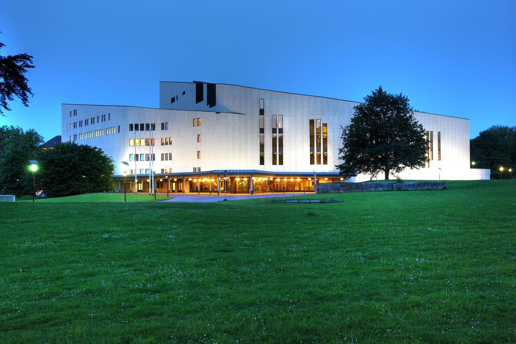 JT-080521-3012 | Aalto Theater, Opernhaus, Essen