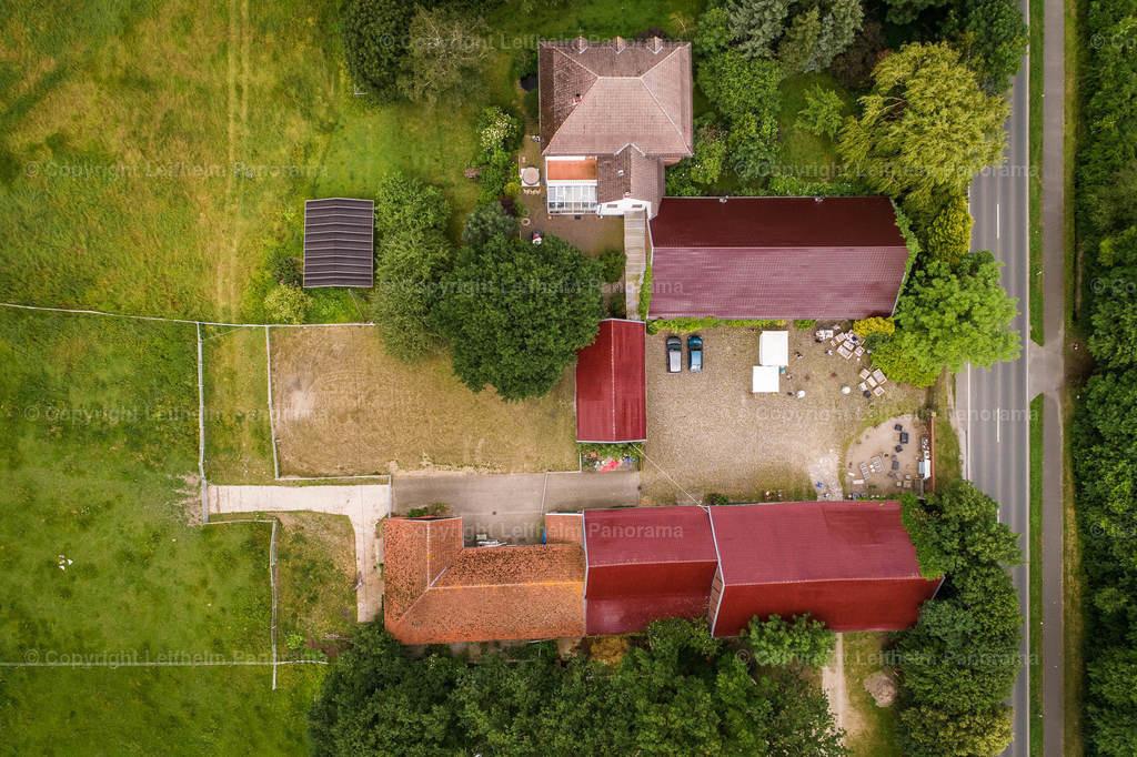 19-06-16-Leifhelm-Panorama-Holtmar-Partyraum-05