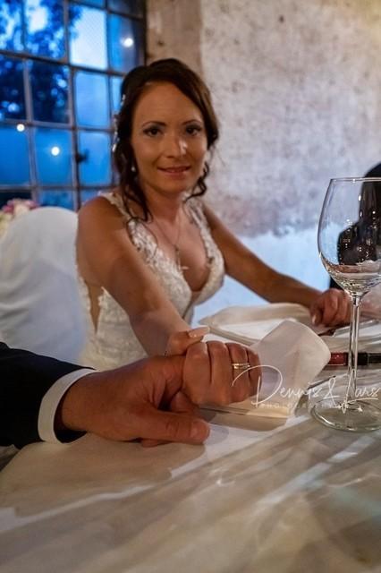 2020-09-11 Hochzeit Jessy und Marcel - Eichenstolz-152