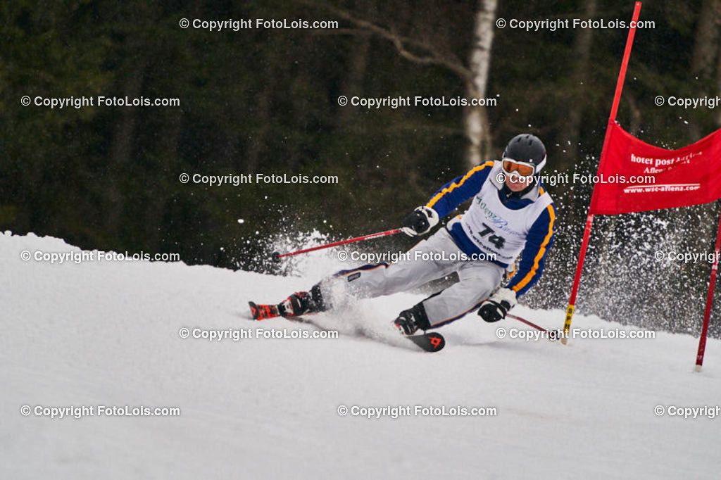 431_SteirMastersJugendCup_Geyer Karl   (C) FotoLois.com, Alois Spandl, Atomic - Steirischer MastersCup 2020 und Energie Steiermark - Jugendcup 2020 in der SchwabenbergArena TURNAU, Wintersportclub Aflenz, Sa 4. Jänner 2020.