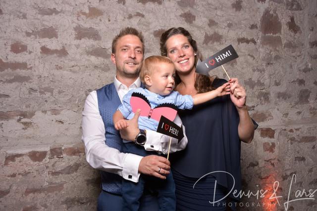 2020-09-11 Fotobox Jessica und Marcel 00194