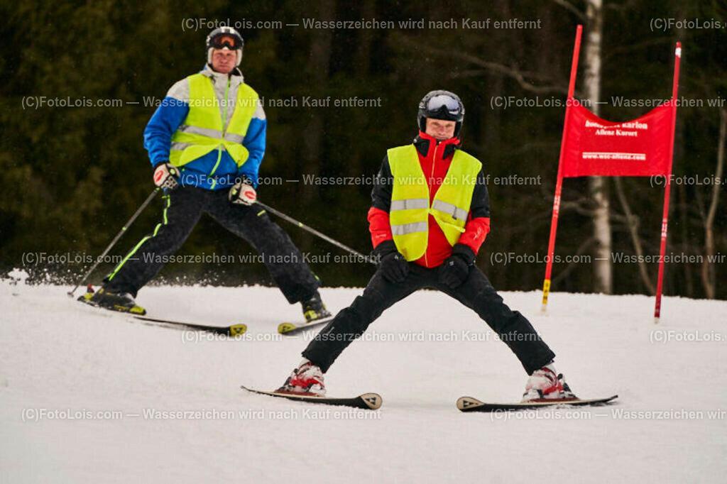 025_SteirMastersJugendCup | (C) FotoLois.com, Alois Spandl, Atomic - Steirischer MastersCup 2020 und Energie Steiermark - Jugendcup 2020 in der SchwabenbergArena TURNAU, Wintersportclub Aflenz, Sa 4. Jänner 2020.