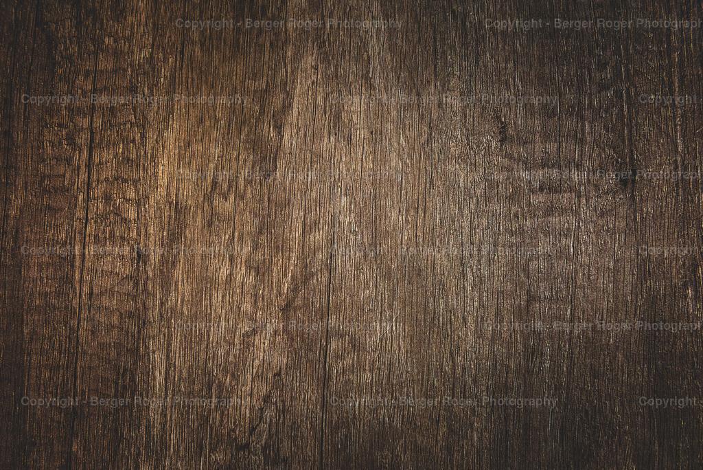 Holz Textur 3 mit Vignette, leicht verblasst | Textur / Struktur für Fotografen und Grafikdesigner, zum weiterverarbeiten