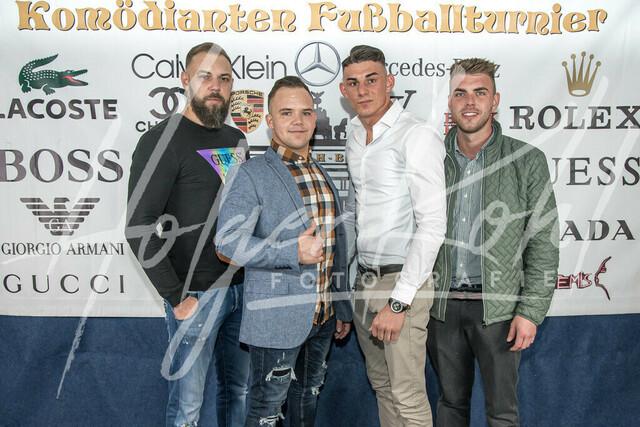 Berolina Fussballturnier 2020 (024)