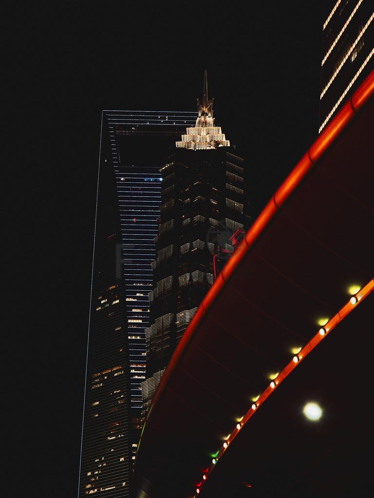Shanghai_2019 2 1 | OLYMPUS DIGITAL CAMERA