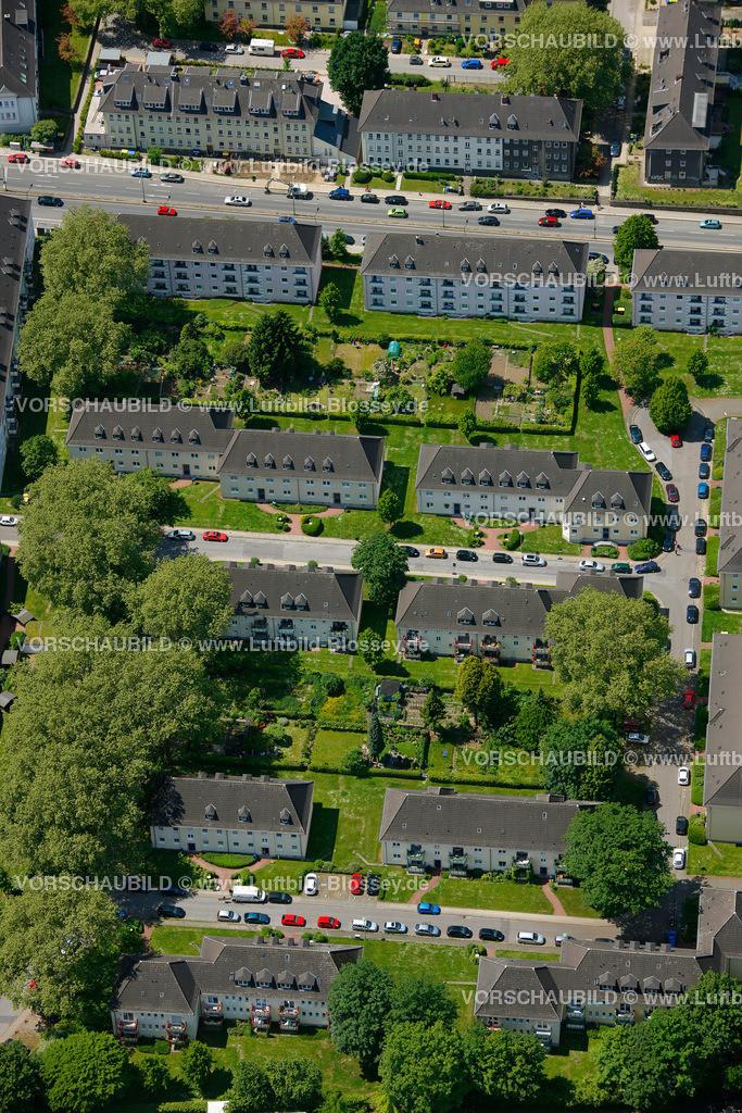 ES10058318 |  Essen, Ruhrgebiet, Nordrhein-Westfalen, Germany, Europa, Foto: hans@blossey.eu, 29.05.2010