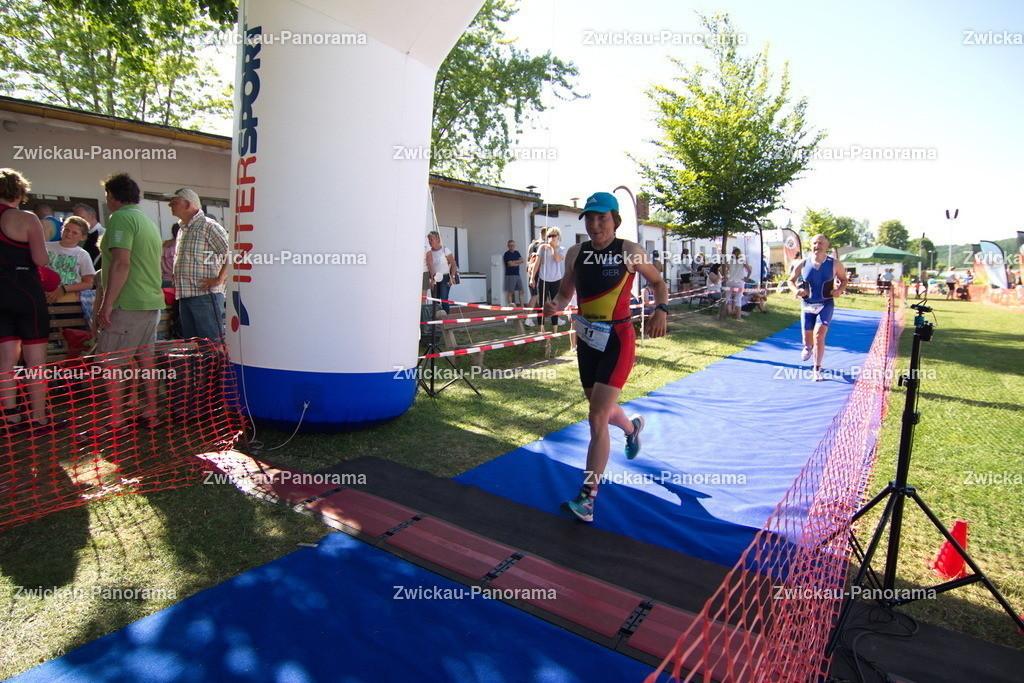 2019_KoberbachTriathlon_ZielfotoSamstag_rk0621