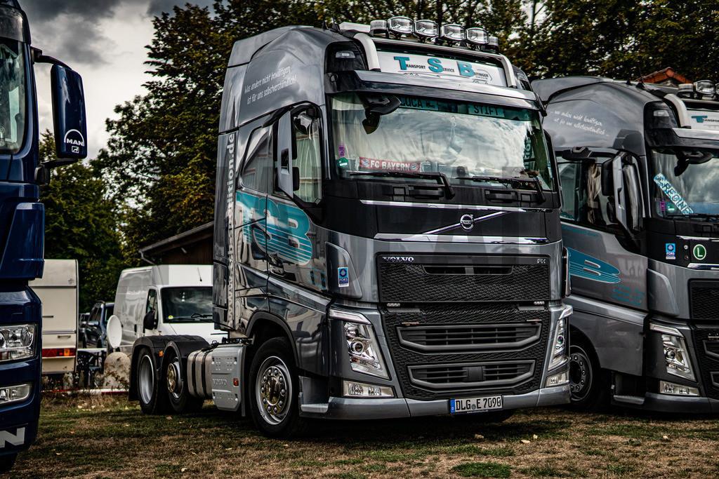 Trucker_Lichtenfels-49