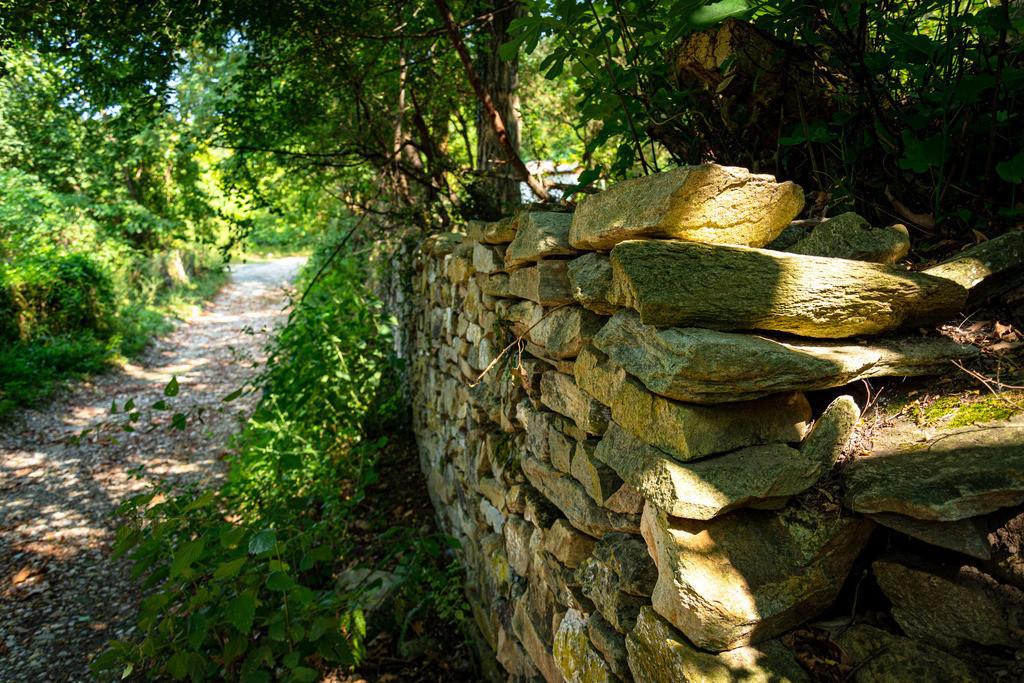 20190720-Stone wall