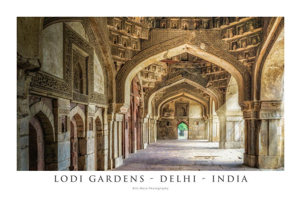 023_Lodi_Gardens_90_60_ICC
