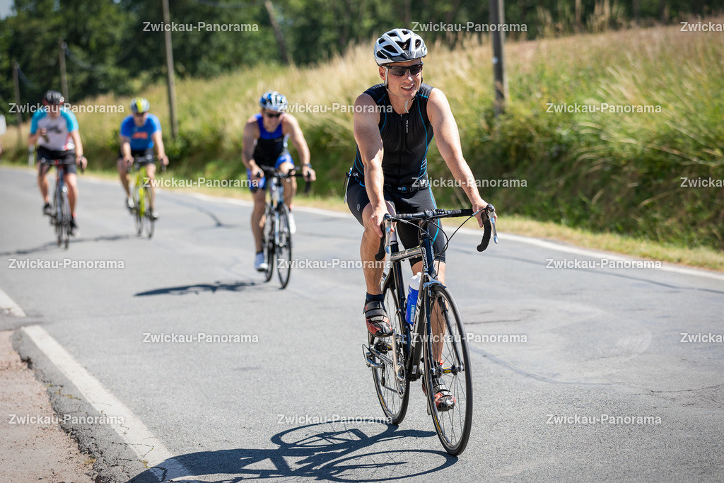 2019_KoberbachTriathlon_2906_Quad_Jedermann_Kobylon_EE_124