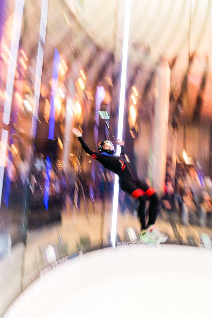 indoor2019-elmar.pics-0794.jpg