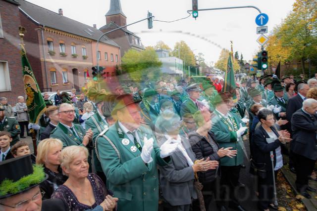 CE_20191013_Spätkirmes 2019 Sonntag_0072