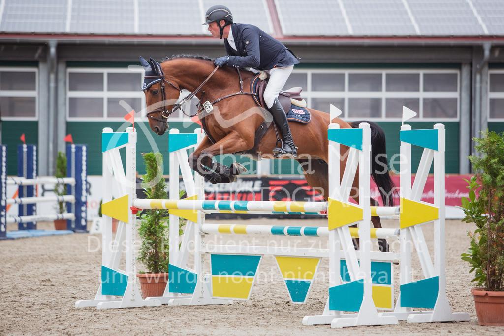 200929_LateEntryMühlen_Sprpf-L2-207 | Mühlen Late Entry 29.-30.09.2020 Springpferdeprüfung Kl. L 2. Abtlg. 4-7j Pferde