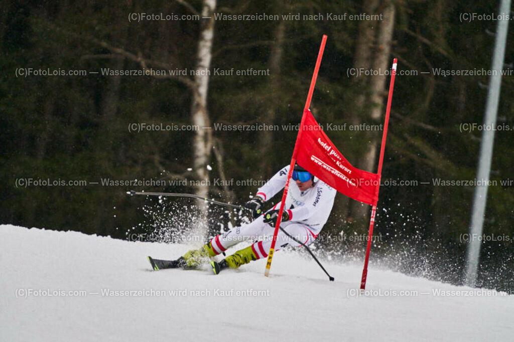 372_SteirMastersJugendCup_Frey Erwin | (C) FotoLois.com, Alois Spandl, Atomic - Steirischer MastersCup 2020 und Energie Steiermark - Jugendcup 2020 in der SchwabenbergArena TURNAU, Wintersportclub Aflenz, Sa 4. Jänner 2020.