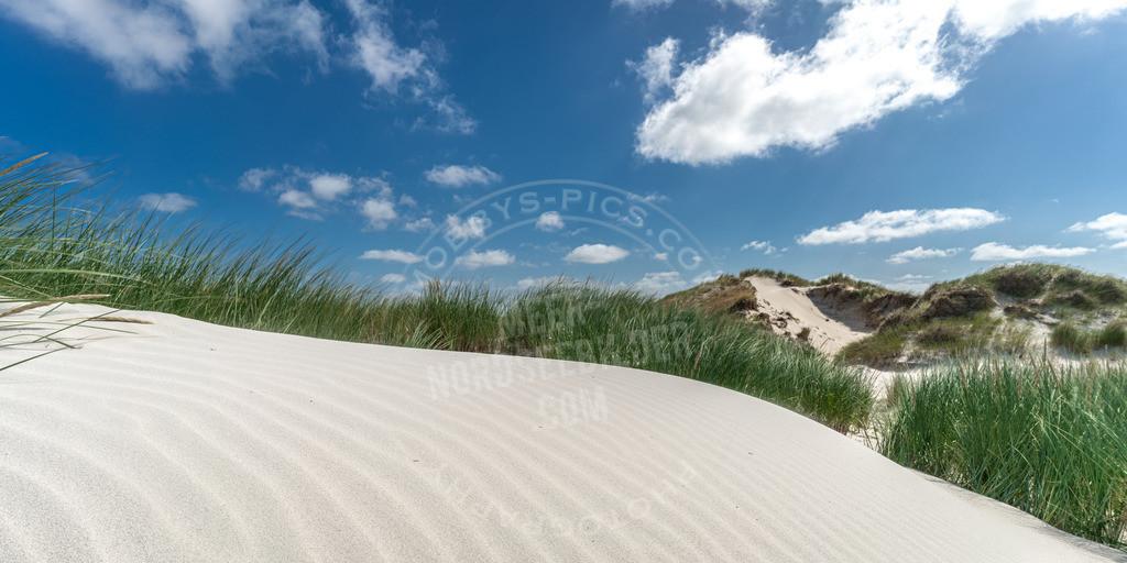 DSC6055-HDR | Dünenlandschaft zum träumen