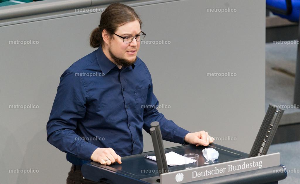 Norbert Müller (3)