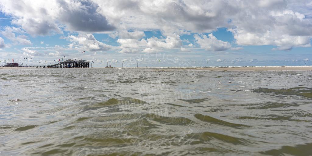 _DSC7505 | Sommer am Strand