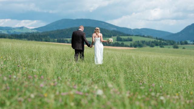 Hochzeit_0057-Bearbeitet