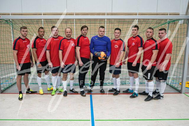 Berolina Fussballturnier 2020 (008)