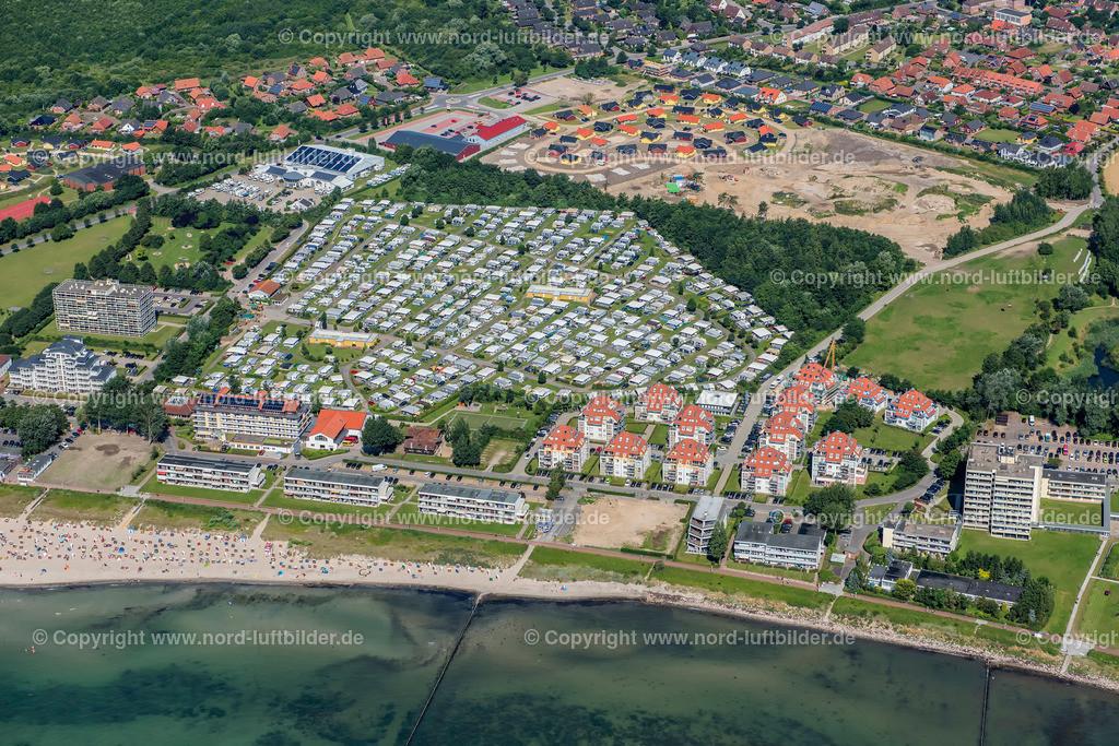 Großenbrode_ELS_7301190717 | Großenbrode - Aufnahmedatum: 19.07.2017, Aufnahmehöhe: 421 m, Koordinaten: N54°21.348' - E11°06.136', Bildgröße: 7360 x  4912 Pixel - Copyright 2017 by Martin Elsen, Kontakt: Tel.: +49 157 74581206, E-Mail: info@schoenes-foto.de  Schlagwörter:Schleswig-Holstein,Ostsee ,Luftbild, Luftaufnahme, Luftaufnahmen, Luftbilder