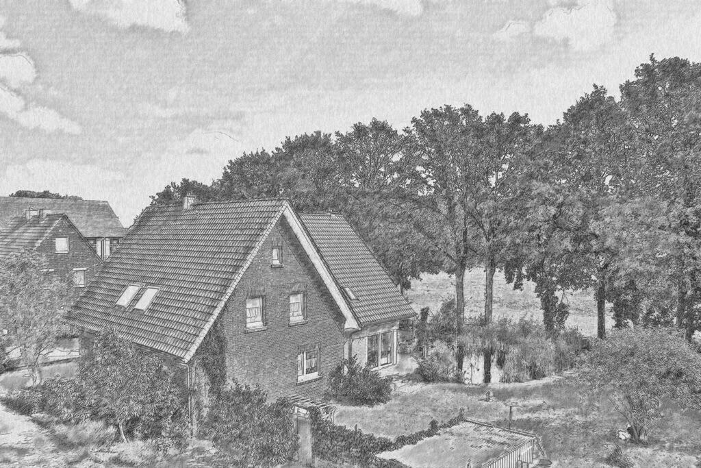 Haus Bild 014