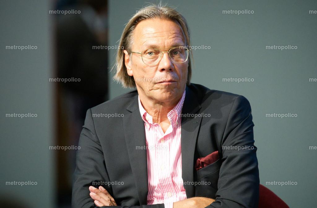 Harald Welzer (2)